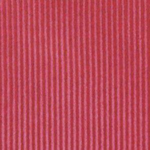 TIVOLI Azalea 560 Norbar Fabric