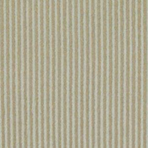 TIVOLI Bamboo 219 Norbar Fabric