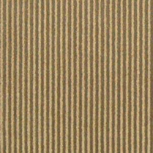 TIVOLI Cognac 807 Norbar Fabric