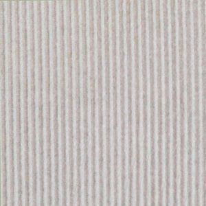TIVOLI Fog 915 Norbar Fabric