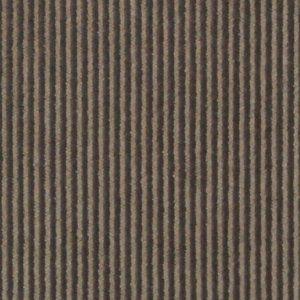 TIVOLI Fudge 826 Norbar Fabric