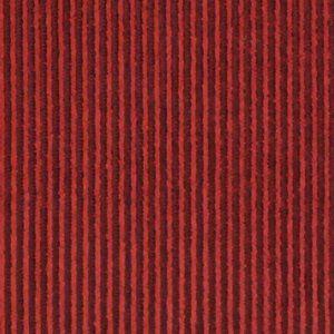 TIVOLI Geranium 506 Norbar Fabric