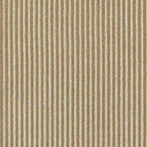 TIVOLI Gingerbread 880 Norbar Fabric