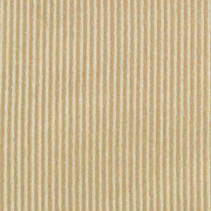 TIVOLI Gold 101 Norbar Fabric