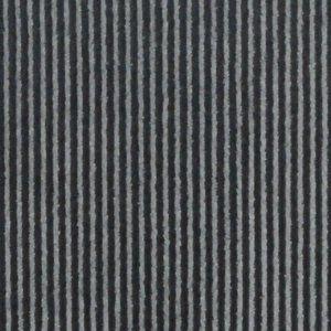TIVOLI Gunmetal 918 Norbar Fabric
