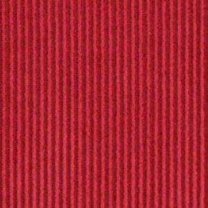TIVOLI High Drama 573 Norbar Fabric