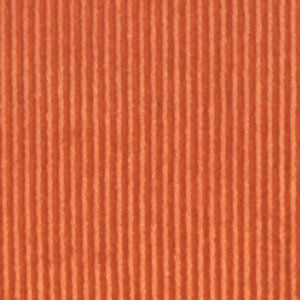 TIVOLI Koi 655 Norbar Fabric
