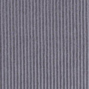 TIVOLI Lilac 704 Norbar Fabric