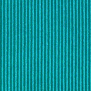 TIVOLI Teal 426 Norbar Fabric
