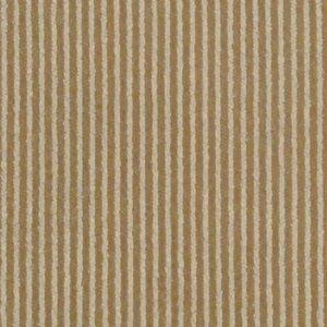 TIVOLI Topaz 116 Norbar Fabric
