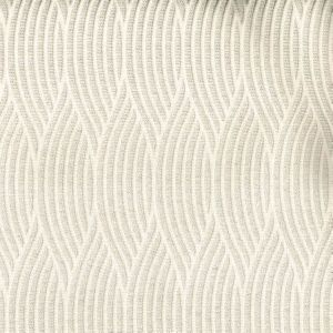 TOLSTOY Snow Norbar Fabric