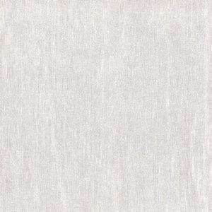 TORINO Silver Ivory Norbar Fabric