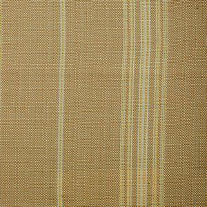 TORRANCE Ivory Norbar Fabric