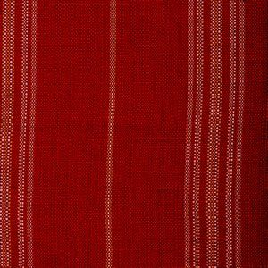 TORRANCE Red Coral Norbar Fabric
