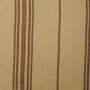 TORRANCE Walnut Norbar Fabric