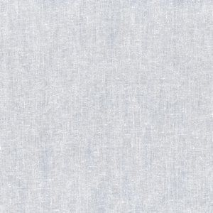 TRIDENT Silver Ivory Norbar Fabric