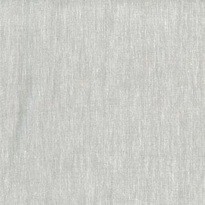 TRIDENT Silver Oatmeal Norbar Fabric