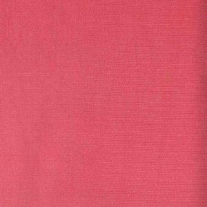 TROPHY Azalea 560 Norbar Fabric