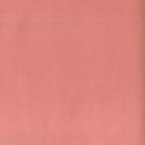 TROPHY Nectar 641 Norbar Fabric