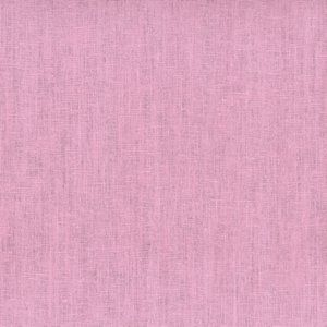 TROPIC Pink Norbar Fabric