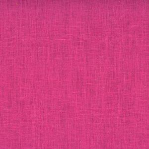 TROPIC Rosewater Norbar Fabric