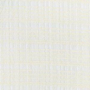 TUMI Winter Norbar Fabric
