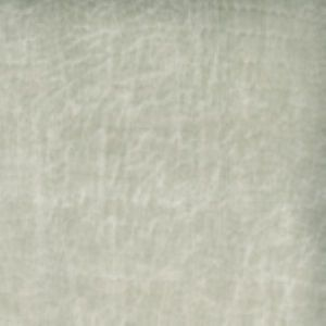 TYLER Coconut 026 Norbar Fabric