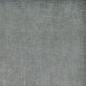 TYLER Dove 914 Norbar Fabric