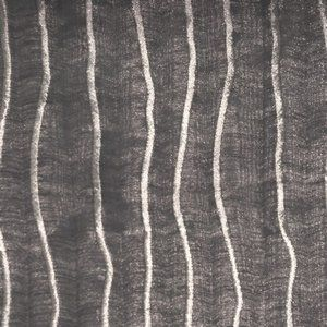 VAMP Black 2020 Norbar Fabric