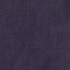 VANGUARD Black Current Norbar Fabric