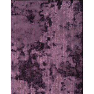 VELVET Concord Norbar Fabric