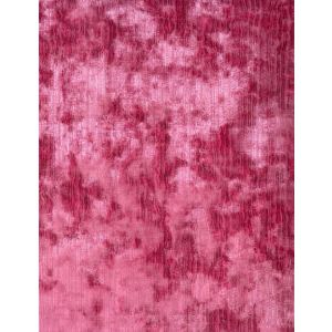 VELVET Coral Norbar Fabric