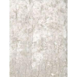VELVET Pearl Norbar Fabric