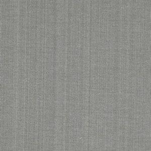 VERONICA Silver-B Norbar Fabric