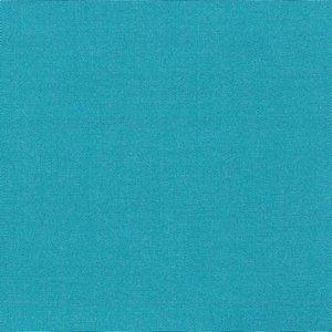 VIKING Turq Mix Norbar Fabric