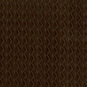 VINTAGE Bark 04 Norbar Fabric