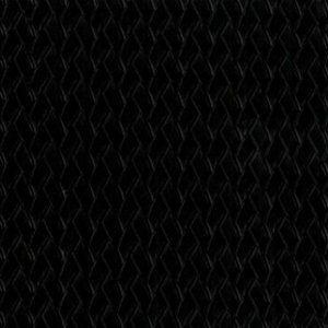 VINTAGE Black 99 Norbar Fabric