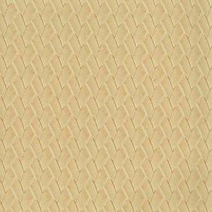 VINTAGE Blonde 12 Norbar Fabric