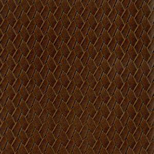 VINTAGE Brandy 24 Norbar Fabric