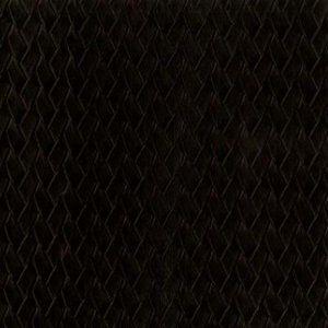 VINTAGE Teak 44 Norbar Fabric