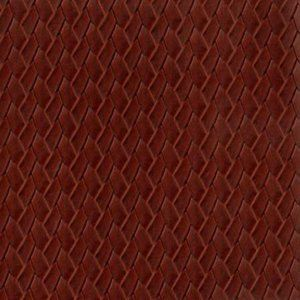VINTAGE Terracotta 09 Norbar Fabric