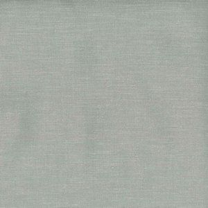 VOGUE Silver Norbar Fabric