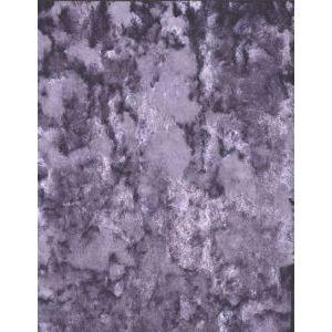 VOLCANO Concord Vr 3003 Norbar Fabric
