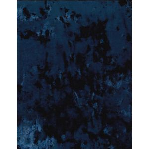 VOLCANO Deep Sea Vr 3035 Norbar Fabric