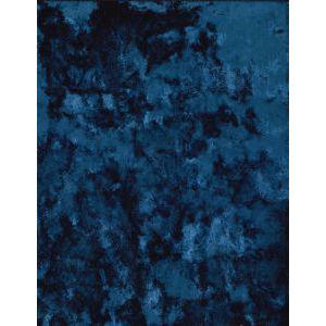 VOLCANO Lapis Vr 3034 Norbar Fabric