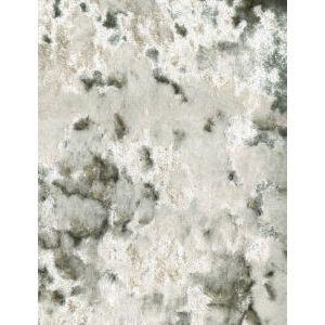 VOLCANO Moonstone Vr 3019 Norbar Fabric