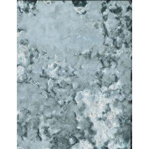 VOLCANO Seafoam Vr 3026 Norbar Fabric