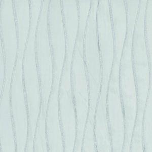 WICKER Spa Norbar Fabric