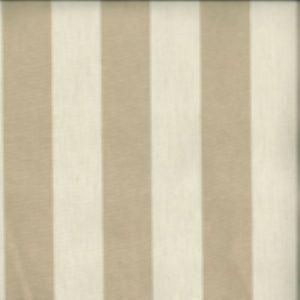WINK Buff 041 Norbar Fabric