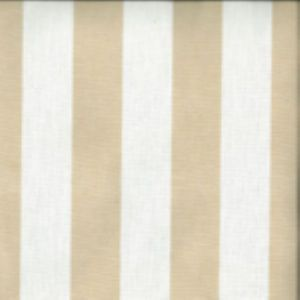 WINK Sand 016 Norbar Fabric